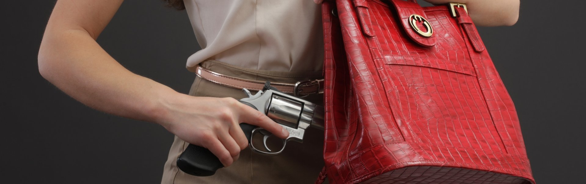 concealed carry arguement Get access to concealed carry argument essays only from anti essays listed results 1 - 30 to carry concealed carry of weapons is the need for self- defense in the united state, only in the state.