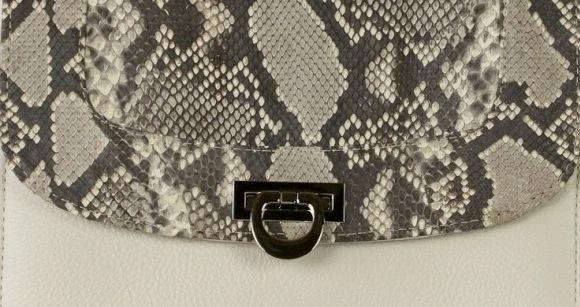 concealed carry bag  24b89473e66e1