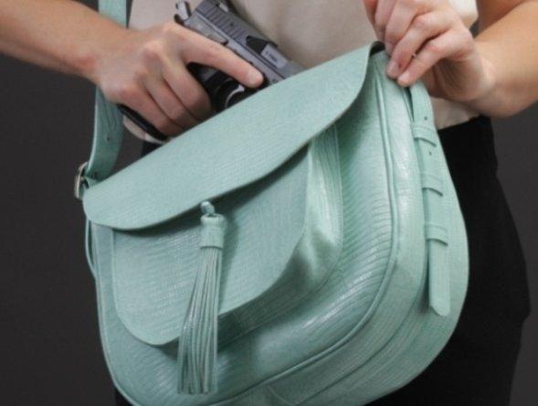 Designer Concealed Carry 31950b10ae3ad